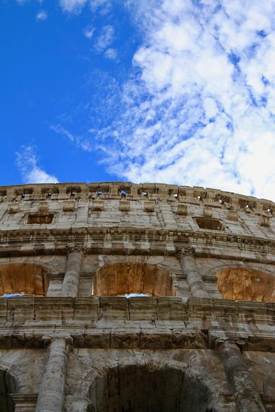 ROME - 41.jpg