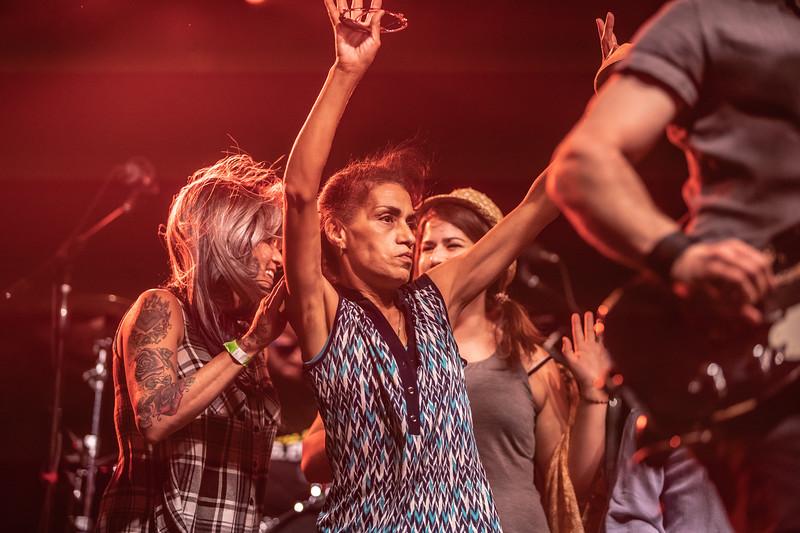2019_Goodyear_Lakeside_Music_Festival-1149.jpg