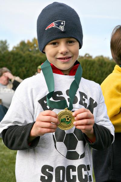 2009 Soccer Jamborie - 030.jpg