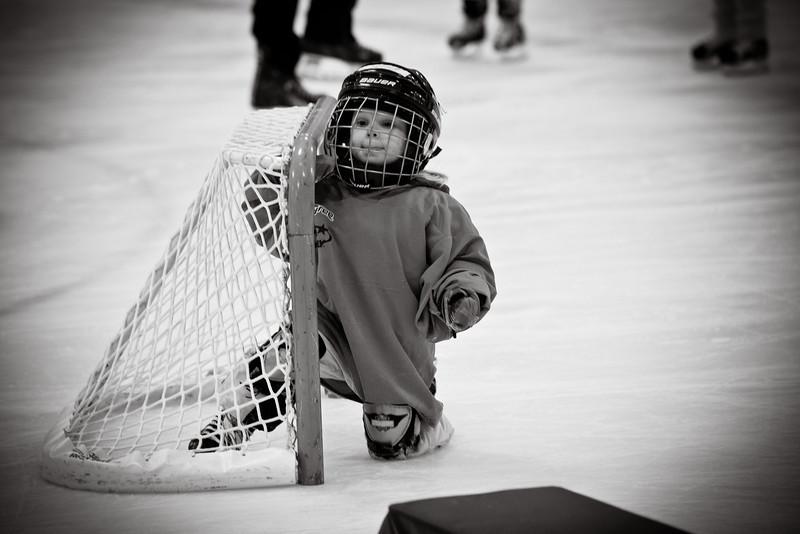 Jasmine & Andrew Hockey 2-26-12-17.jpg