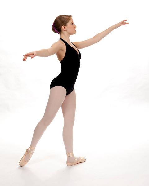 Kristine dance P.jpg
