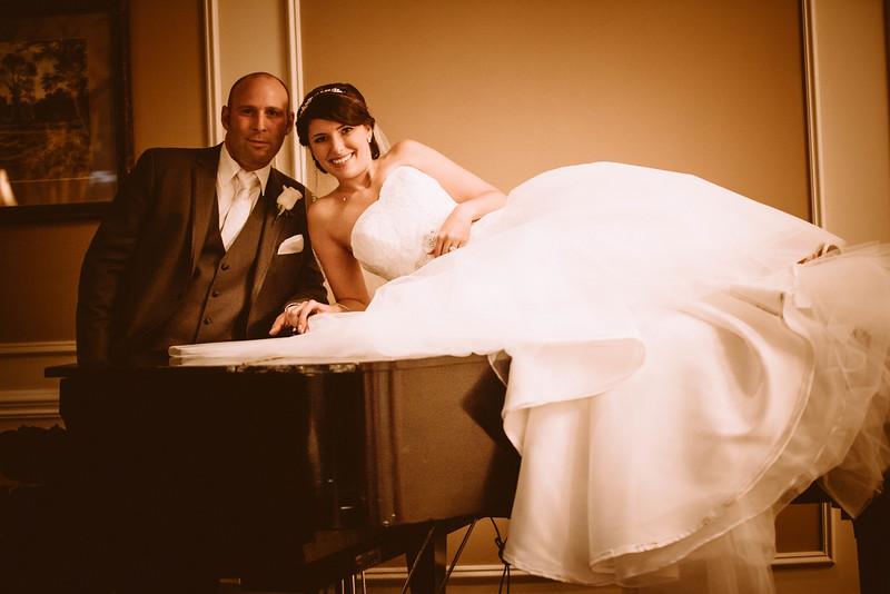 Matt & Erin Married _ portraits  (188).jpg