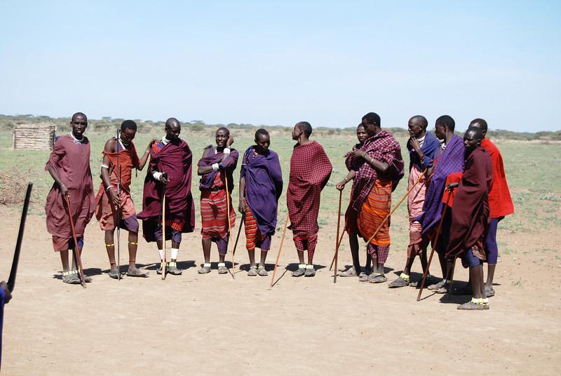 Serengeti (11).JPG