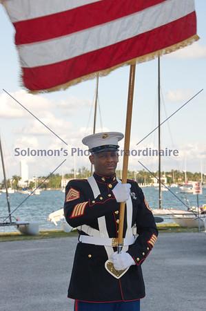 Freedom Veterans of America 2.9.13