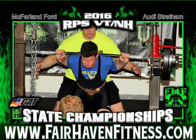 FHF VT NH Championships 2016 (Copy) - Page 014.jpg