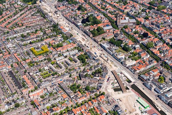 Zoetermeer Nooddorp
