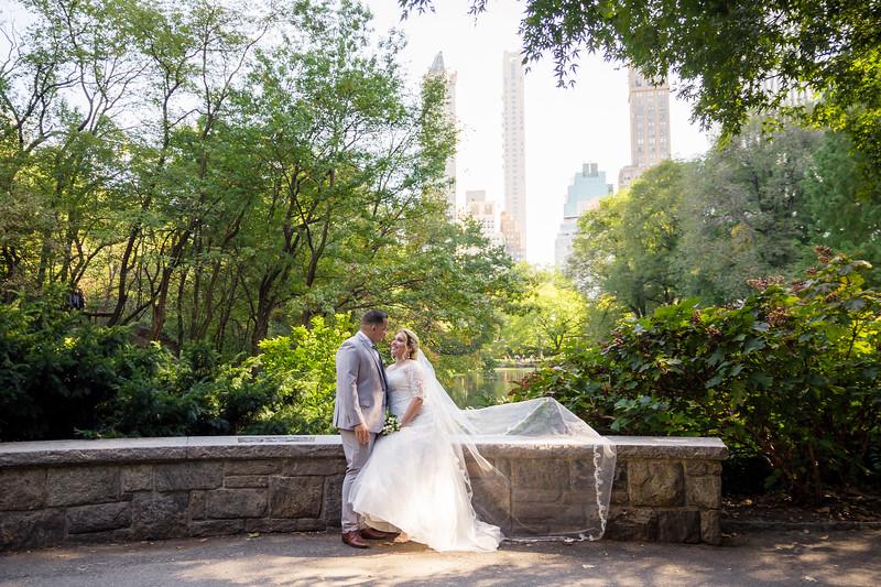 Central Park Wedding - Jessica & Reiniel-270.jpg