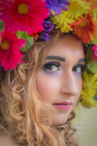 Girls With Flowers_03172019-15.jpg