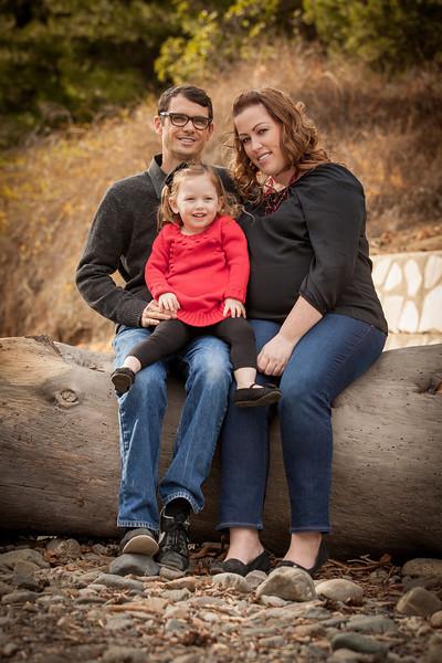 hudsonfamily-4.jpg