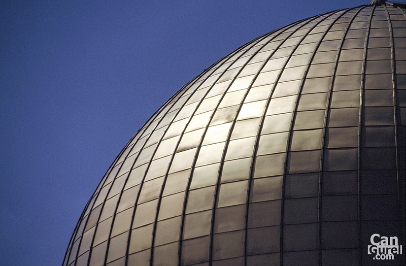 000029_crv_cr_jrslm_dome.jpg