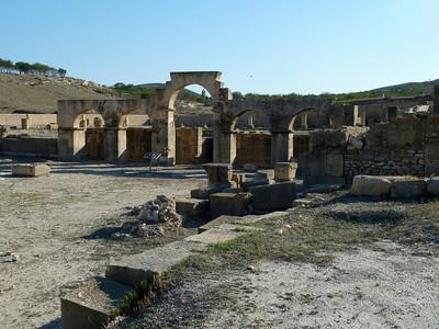 Sidi Khifa
