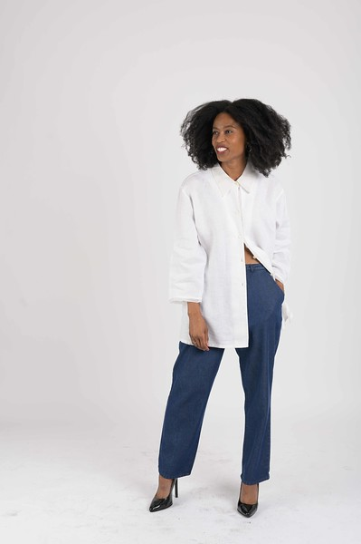 SS Clothing on model 2-753.jpg