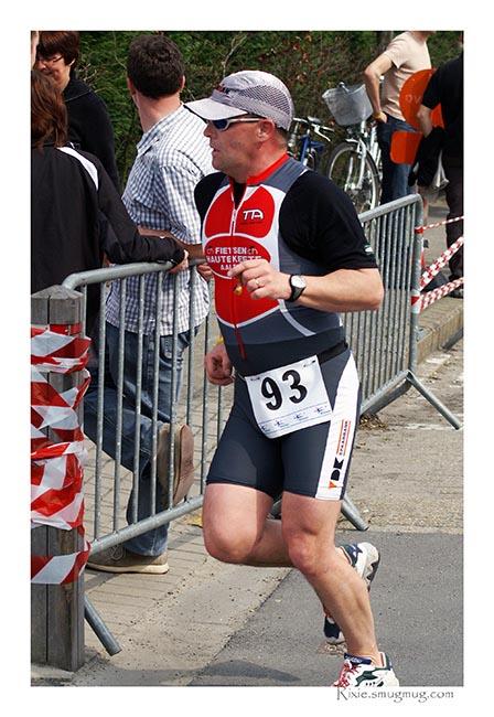 TTL-Triathlon-673.jpg
