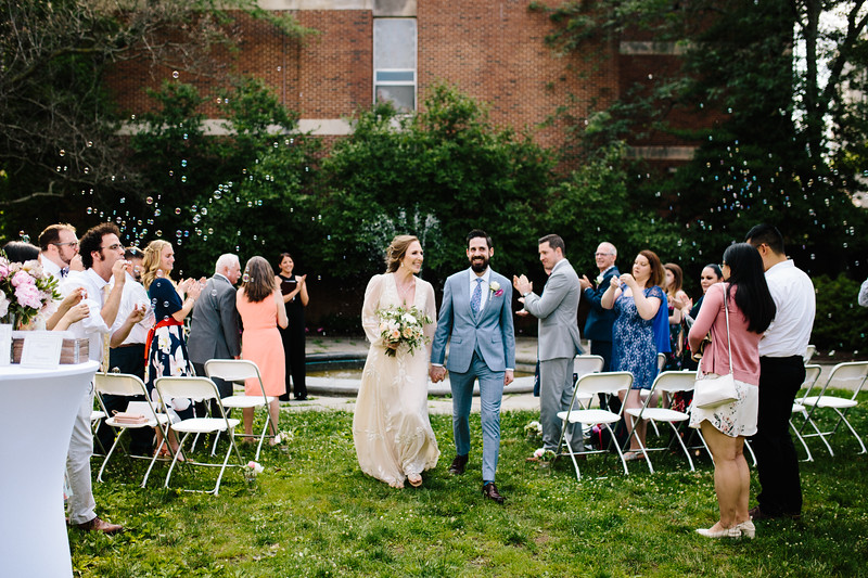 Jen and Tristan Wedding-117.jpg