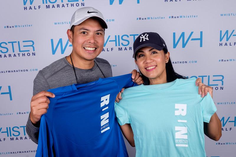 2018 RS WHM Photo Booth-84.jpg
