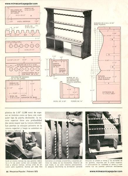 estante_para_pipas_febrero_1975-02g.jpg