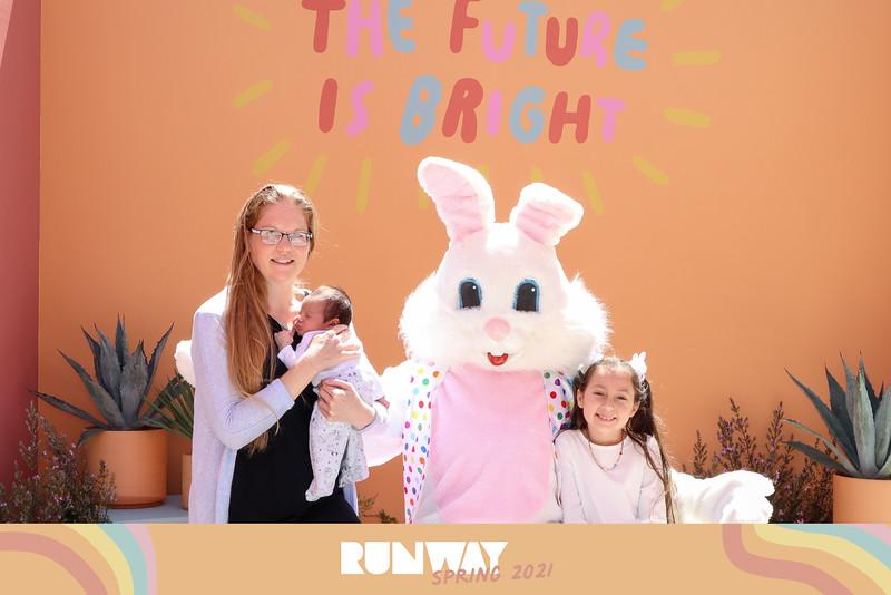 Easter-111.jpg