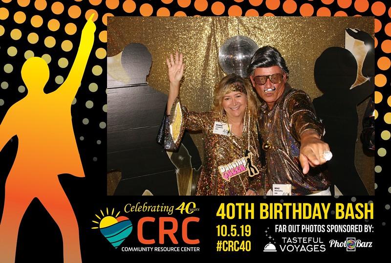 CRC 40th (73).jpg