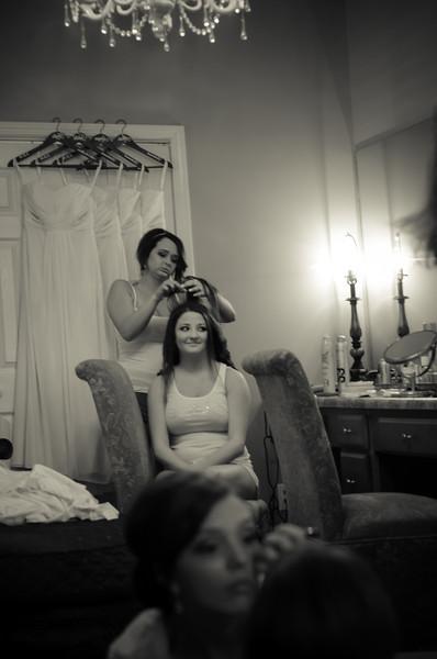 McAfoos Wedding 2014-32.jpg