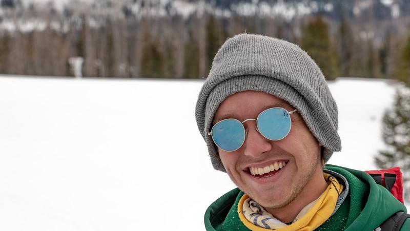Sundance-30.jpg