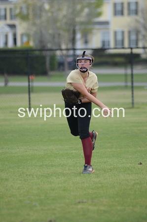 18-02-28 JV Softball
