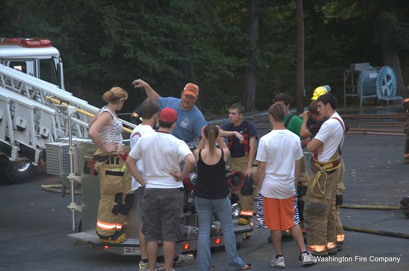 20091713-061 Burn Drill DSC_3640.jpg