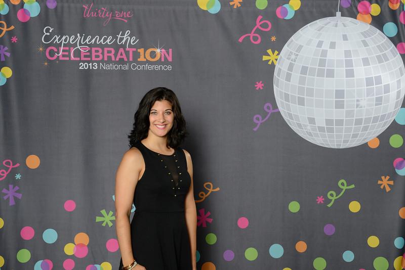 NC '13 Awards - A1-617_163949.jpg