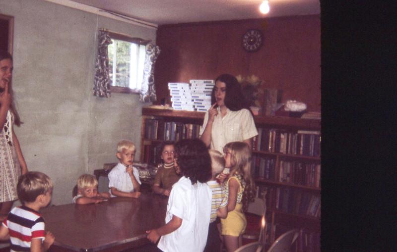 june 1973-''WALLENS CREEK D.V.B.S. ''.jpg