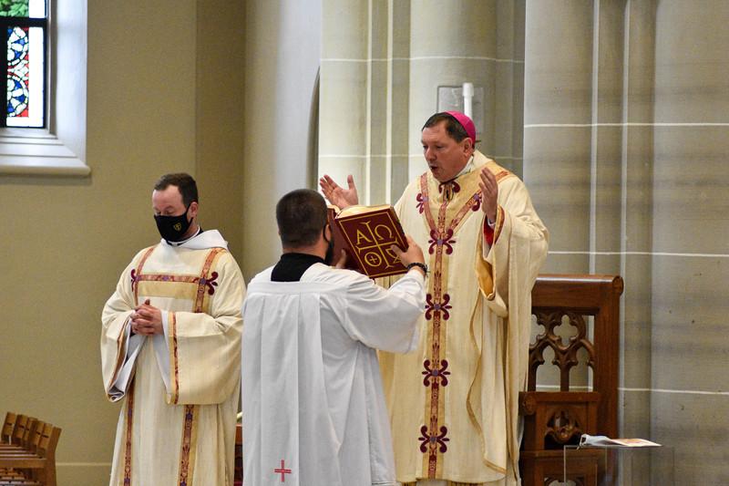 2021 Ordinations-28.jpg