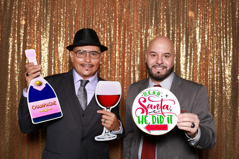 Corporate Holiday Party, Newport Beach-31.jpg