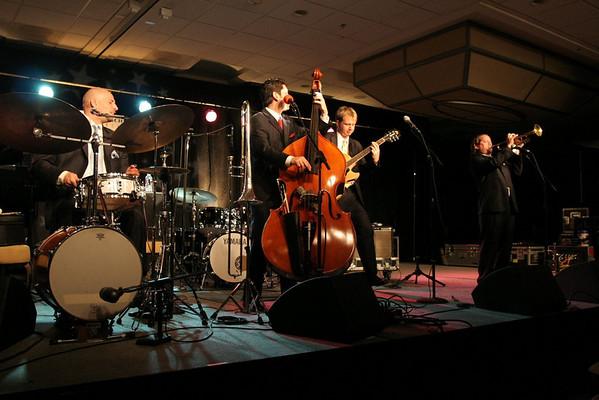Newport Beach Jazz Party 06