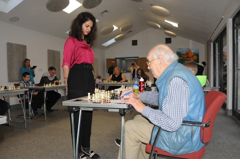 Tania Sachdev Simul Banbury 4 Nov 2017 (28).JPG