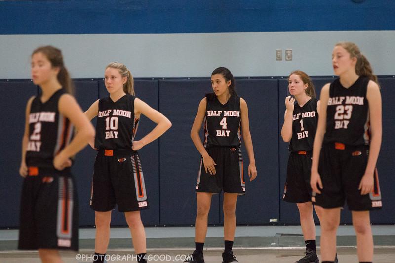 Varsity Girls 2017-8 (WM) Basketball-5981.jpg