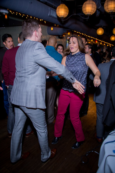 20171207-HBADC-Holiday-Party-00126.jpg