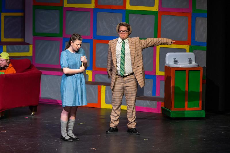 Matilda - Chap Theater 2020-613.jpg