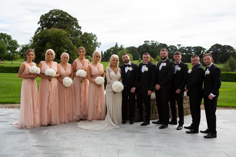 Wedding 1-429.jpg