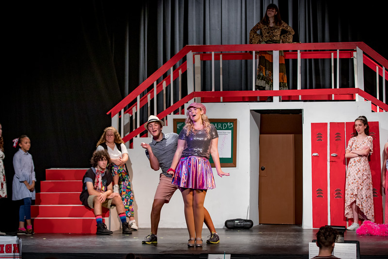 19_High-School-Musical-46.jpg