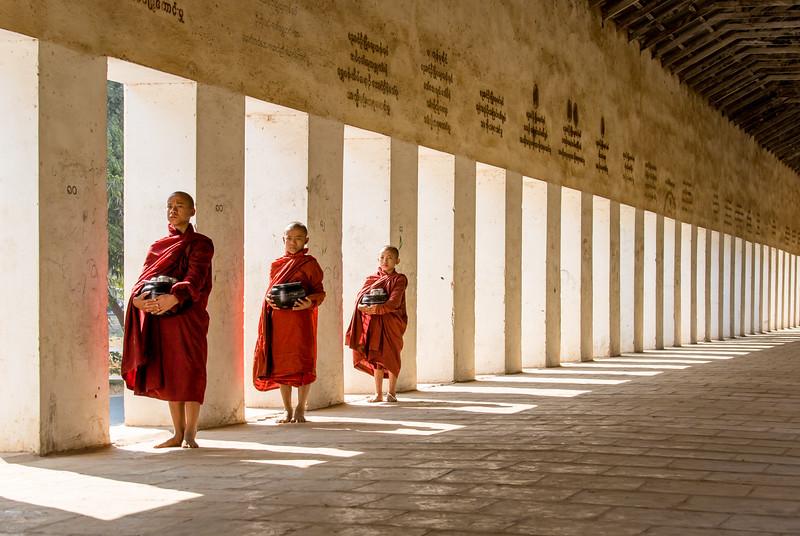 065-Burma-Myanmar.jpg
