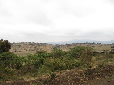 2013 Kenya Judy