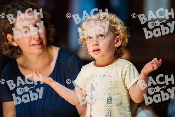 © Bach to Baby 2018_Alejandro Tamagno_Clapham_2018-06-22 035.jpg