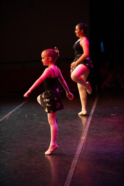 BalletETC-6496.jpg