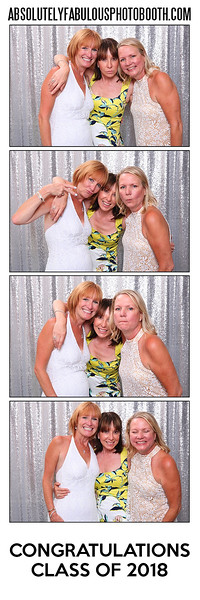 Absolutely_Fabulous_Photo_Booth - 203-912-5230 -Absolutely_Fabulous_Photo_Booth_203-912-5230 - 180629_221944.jpg