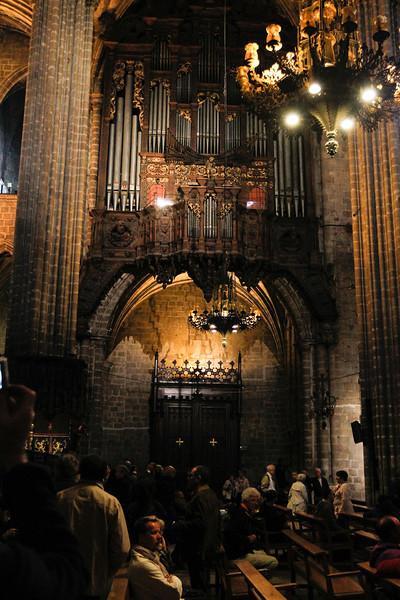 April 25 - Barcelona Thursday - 023023.jpg