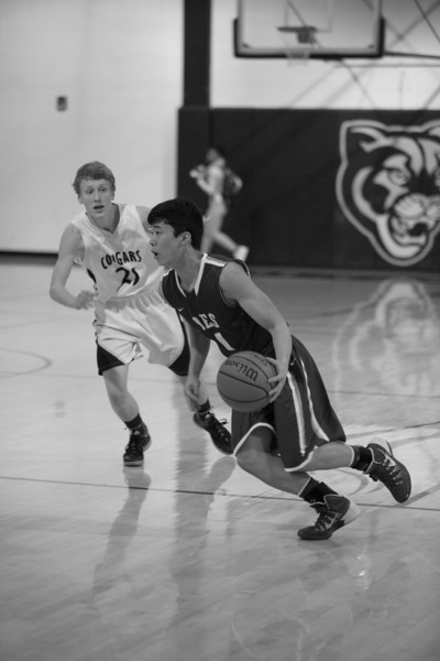 Guys Basketball Playoffs v PAA 482.jpg