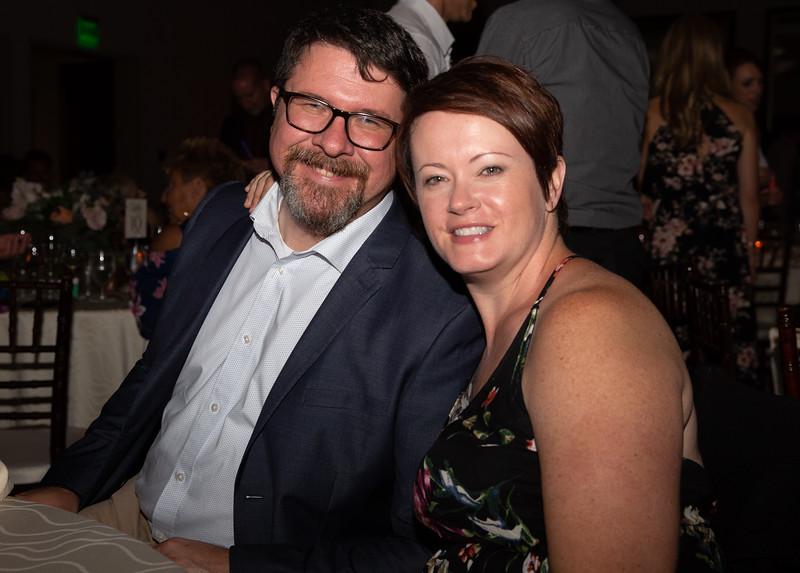 Lindsay & John-455.jpg