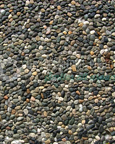 Rock Wall_batch_batch.jpg