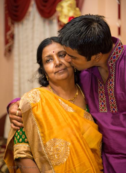Pithi (Jay Pooja)-425.jpg
