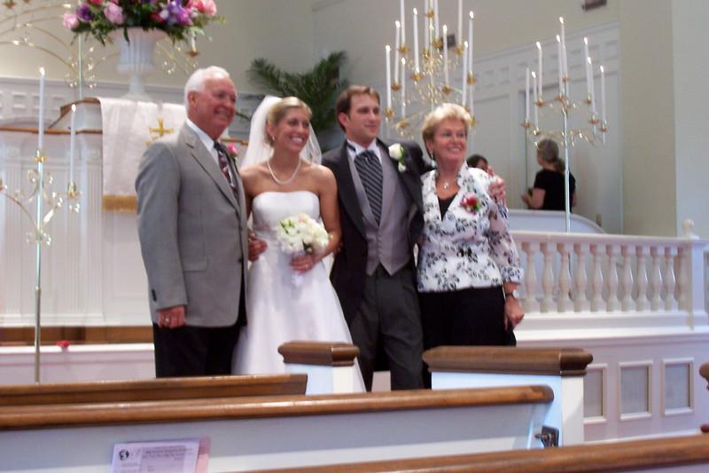 2006 Crystal and Justin Rose Wedding4_24_06 032.jpg