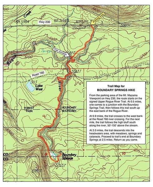 boundary springs hike new.JPG