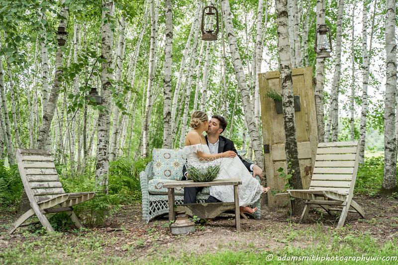 dixons-apple-orchard-wedding-4.jpg